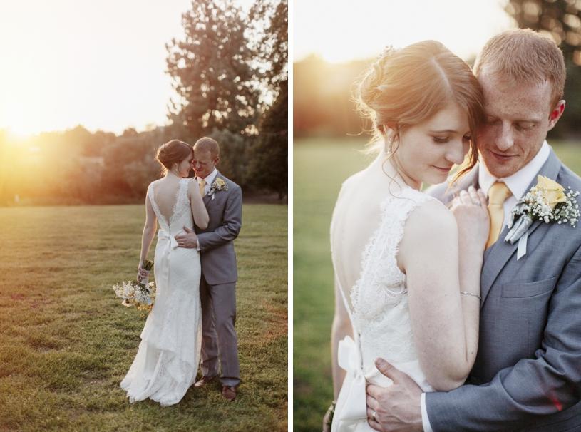 heather-elizabeth-450uc-davis-putah-creek-wedding3