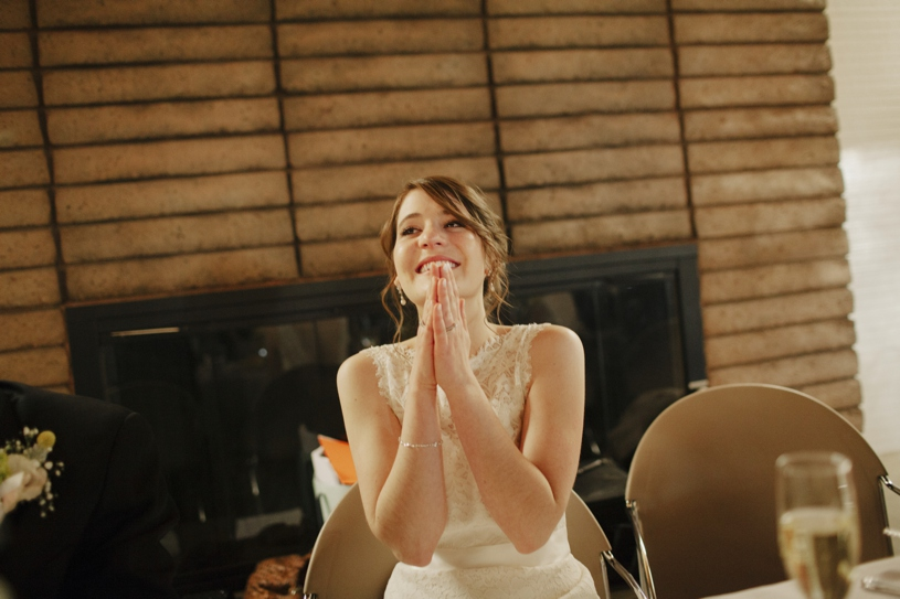 heather-elizabeth-46-uc-davis-putah-creek-wedding3