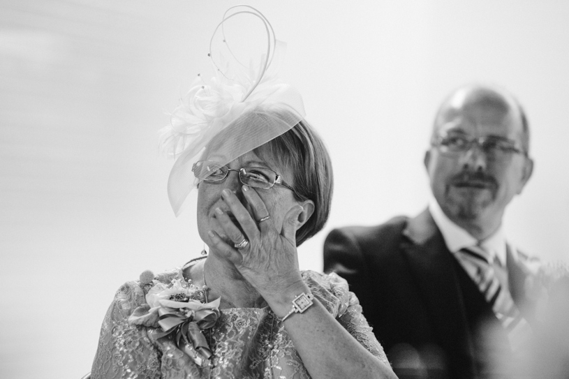 heather-elizabeth-47-uc-davis-putah-creek-wedding3