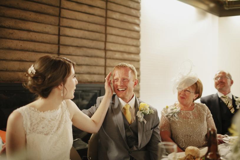 heather-elizabeth-48-uc-davis-putah-creek-wedding3