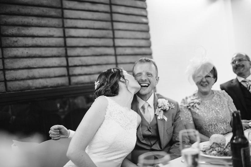 heather-elizabeth-49-uc-davis-putah-creek-wedding3