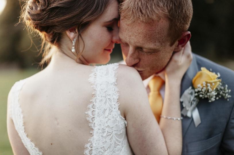heather-elizabeth-51-uc-davis-putah-creek-wedding3