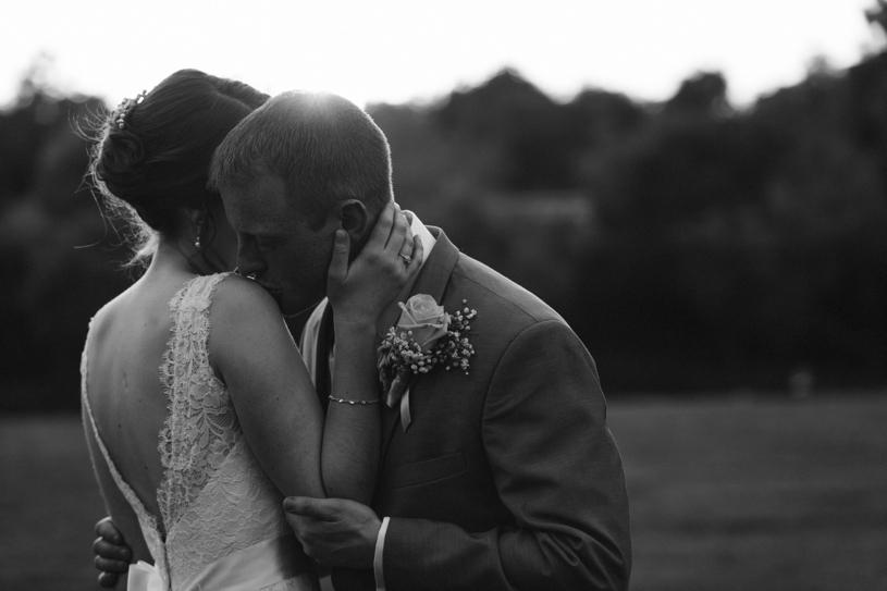 heather-elizabeth-52-uc-davis-putah-creek-wedding3