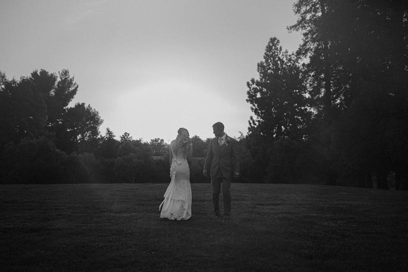 heather-elizabeth-53-uc-davis-putah-creek-wedding3
