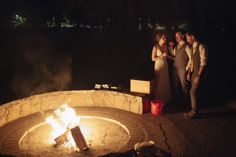heather-elizabeth-54-uc-davis-putah-creek-wedding3