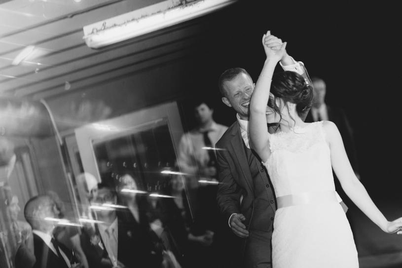 heather-elizabeth-560uc-davis-putah-creek-wedding3