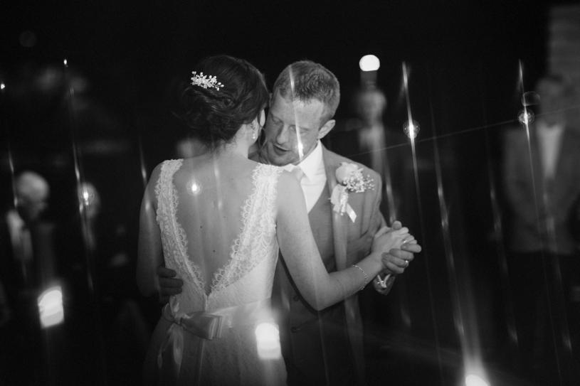 heather-elizabeth-59-uc-davis-putah-creek-wedding3