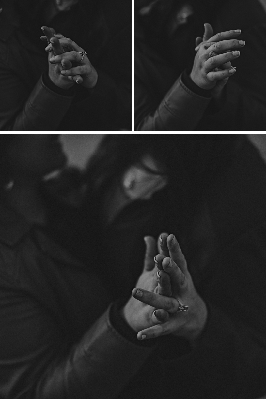 heather-elizabeth-SF-same-sex-engagement15