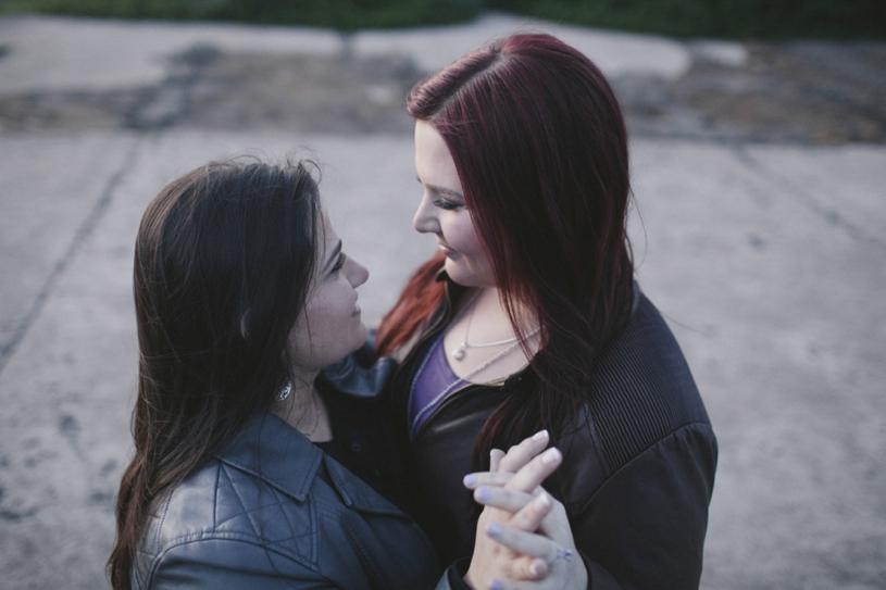 heather-elizabeth-SF-same-sex-engagement16