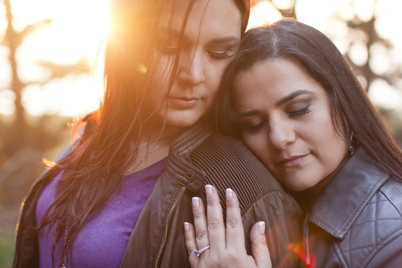 heather-elizabeth-SF-same-sex-engagement6