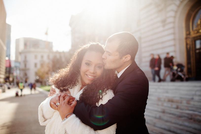 heather-elizabeth-sanfrancisco-winter-wedding11