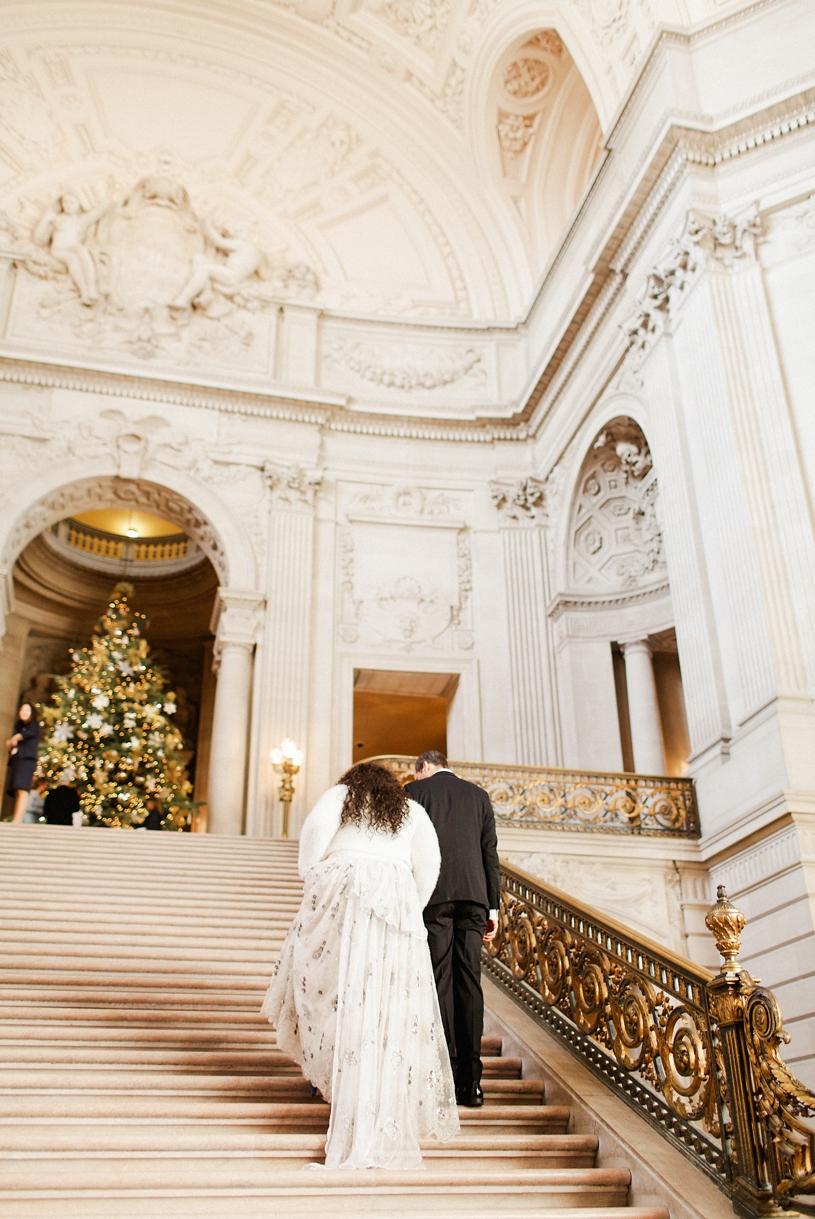 heather-elizabeth-sanfrancisco-winter-wedding7