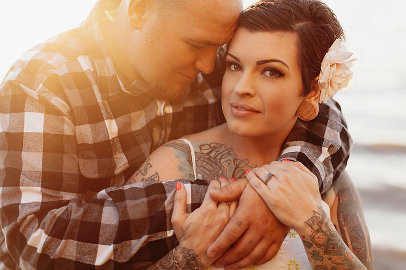 heatherelizabeth-benicia-coastline-tattooed-engagement4