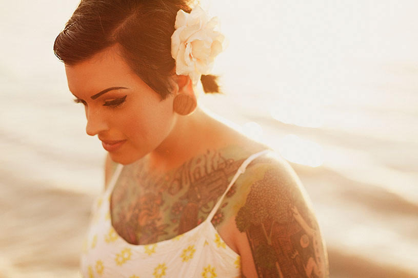 heatherelizabeth-benicia-coastline-tattooed-engagement5