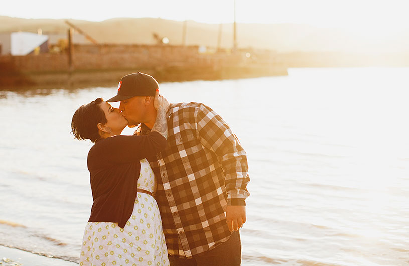 heatherelizabeth-benicia-coastline-tattooed-engagement8