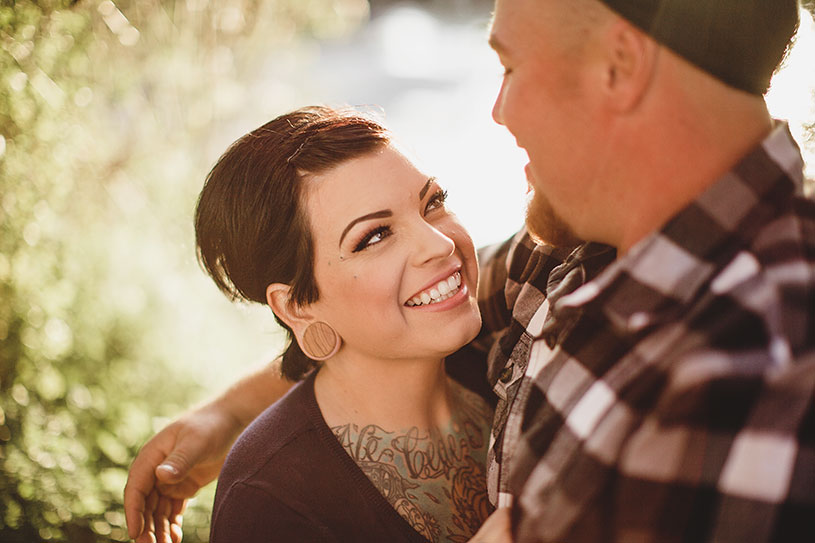 heatherelizabeth-benicia-coastline-tattooed-engagement9