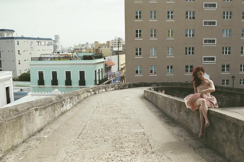 puerto-rico-wedding-travels-1
