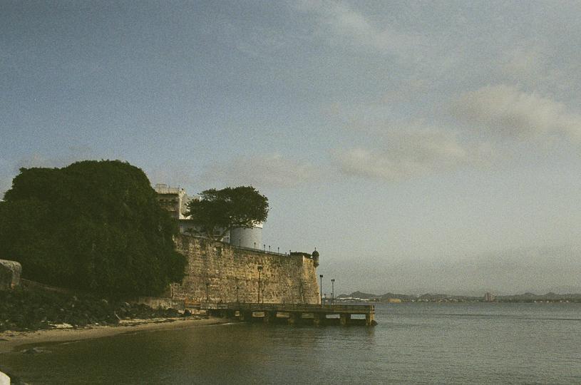 puerto-rico-wedding-travels-14
