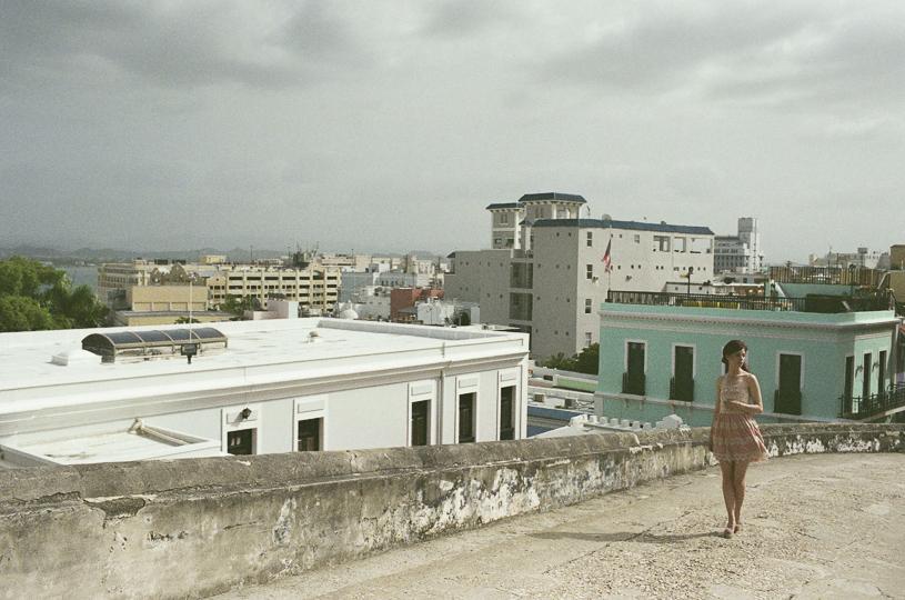 puerto-rico-wedding-travels-3