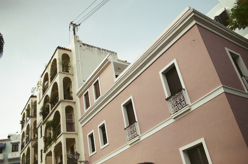 puerto-rico-wedding-travels-4