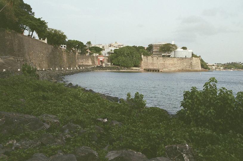 puerto-rico-wedding-travels-8
