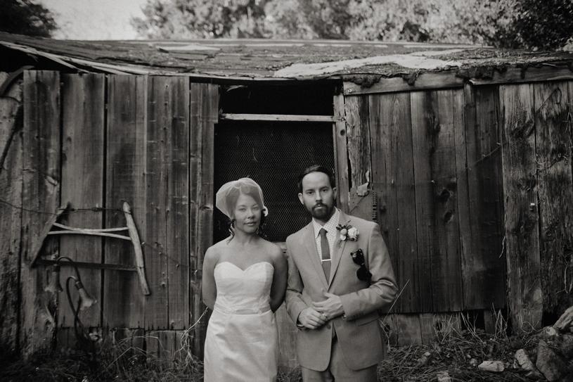 heather-elizabeth-holly-farm-wedding8