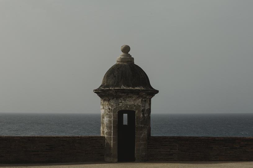 heatherelizabeth-puerto-rico-wedding1