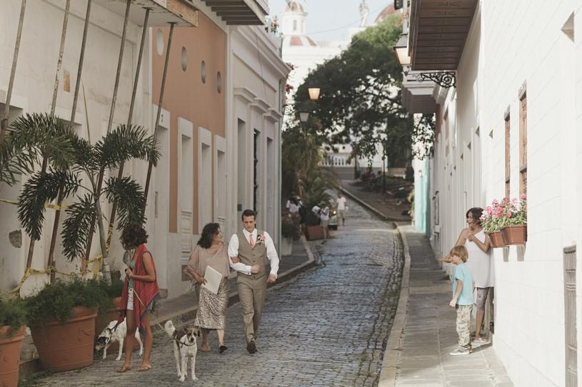 heatherelizabeth-puerto-rico-wedding15
