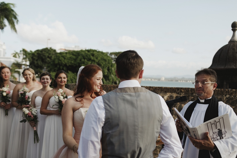 heatherelizabeth-puerto-rico-wedding21