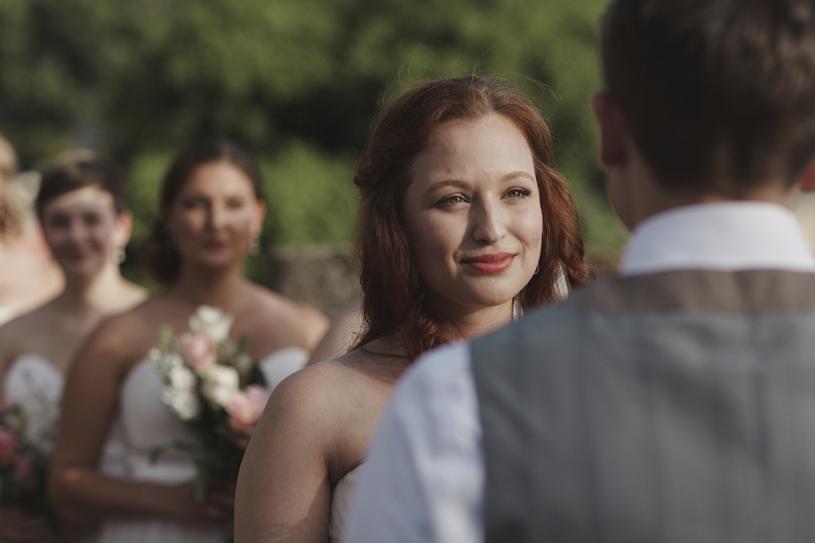heatherelizabeth-puerto-rico-wedding27