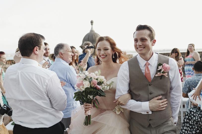 heatherelizabeth-puerto-rico-wedding31