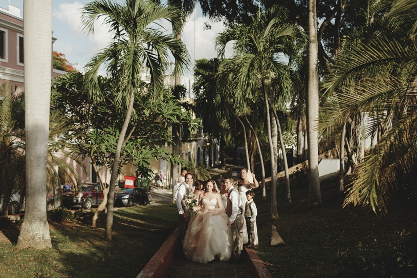 heatherelizabeth-puerto-rico-wedding32