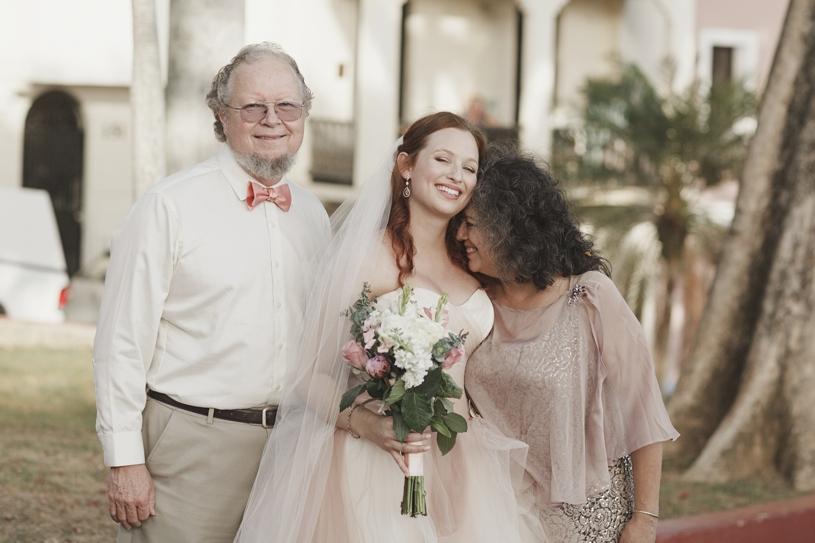heatherelizabeth-puerto-rico-wedding33
