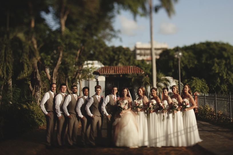 heatherelizabeth-puerto-rico-wedding34