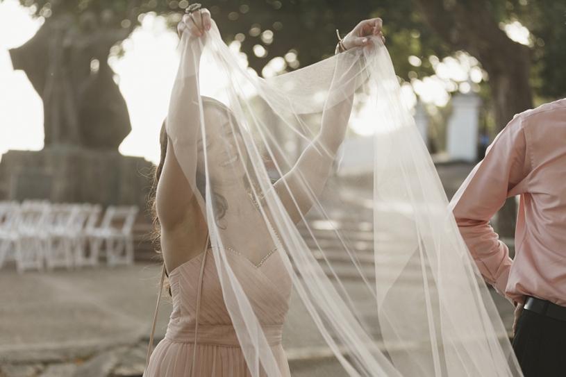 heatherelizabeth-puerto-rico-wedding39