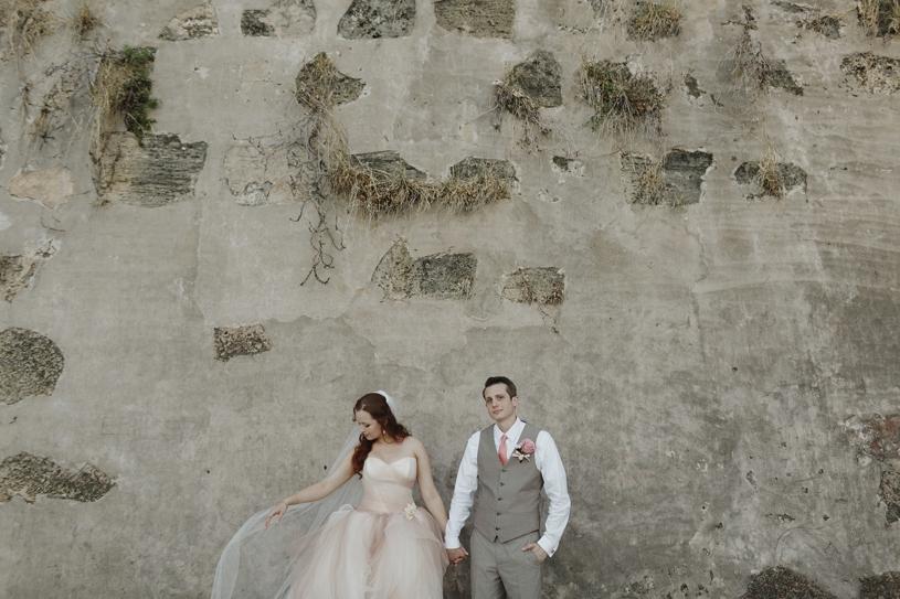 heatherelizabeth-puerto-rico-wedding44