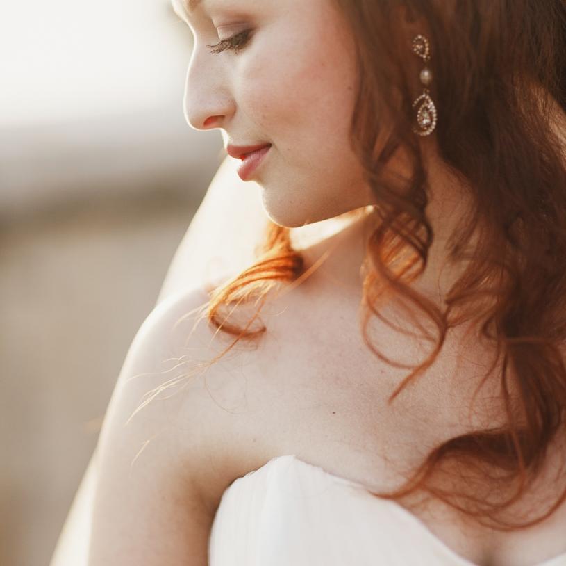 heatherelizabeth-puerto-rico-wedding46