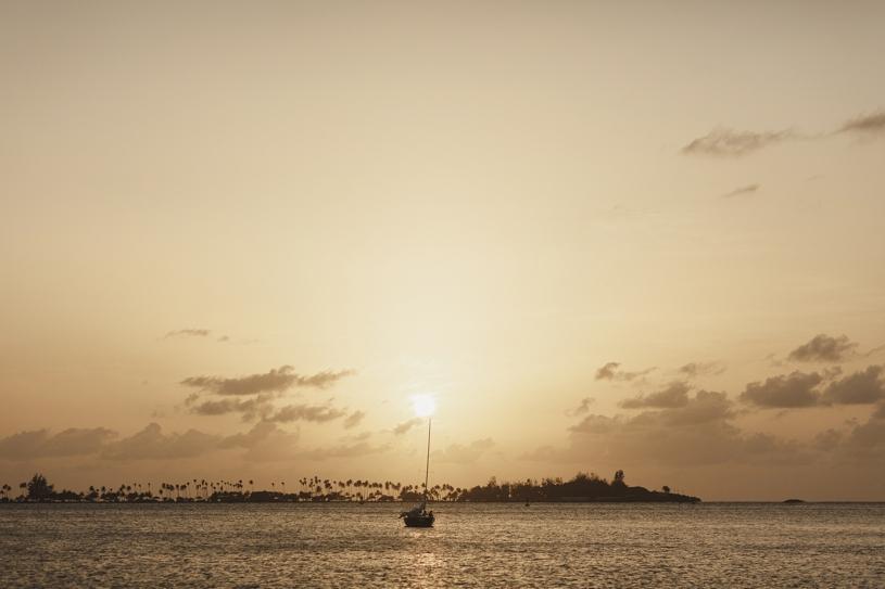 heatherelizabeth-puerto-rico-wedding48
