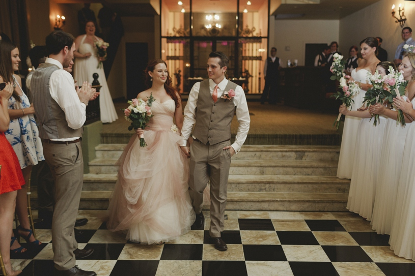 heatherelizabeth-puerto-rico-wedding51