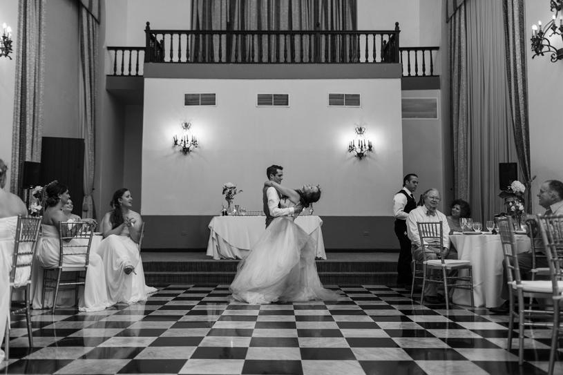 heatherelizabeth-puerto-rico-wedding53