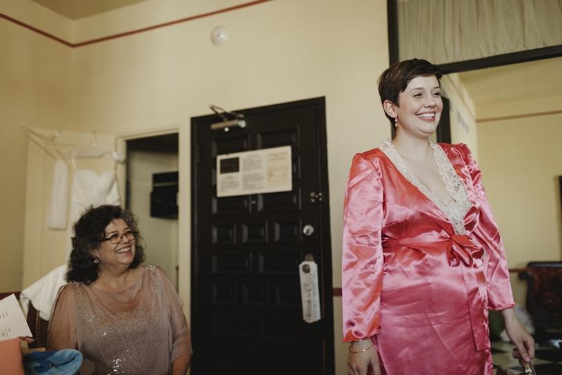 heatherelizabeth-puerto-rico-wedding9