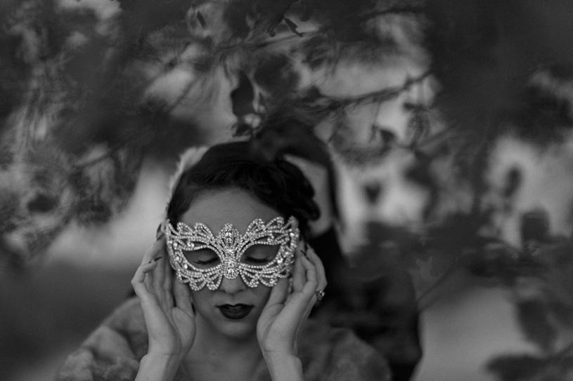 heather-elizabeth-black-wedding-dress-fall14