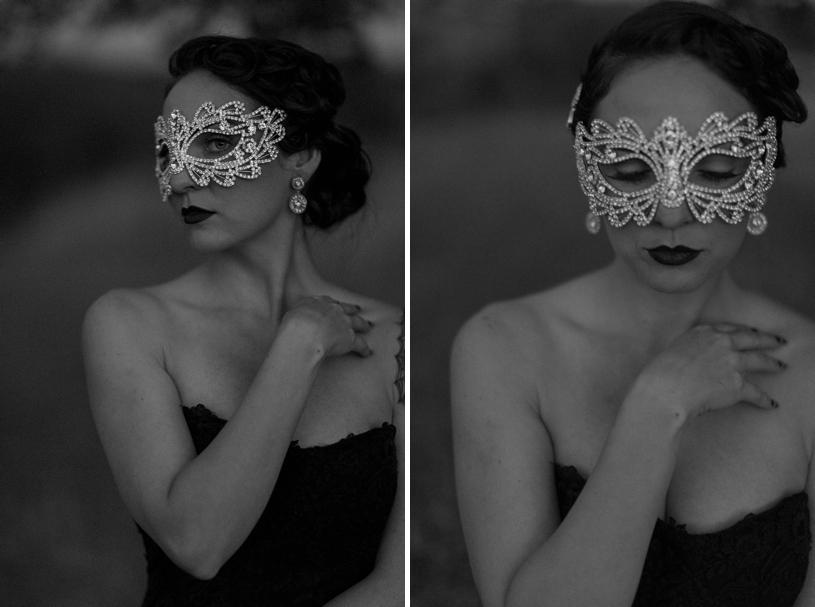 heather-elizabeth-black-wedding-dress-fall15