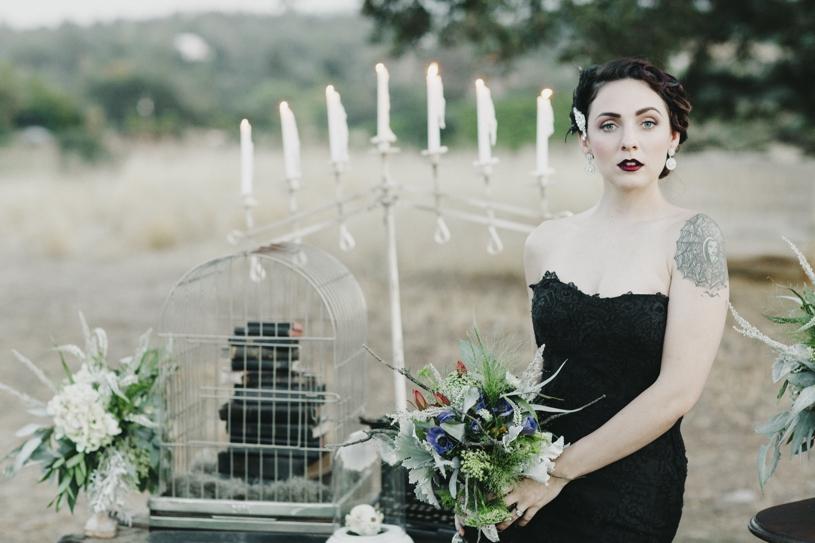 heather-elizabeth-black-wedding-dress-fall8