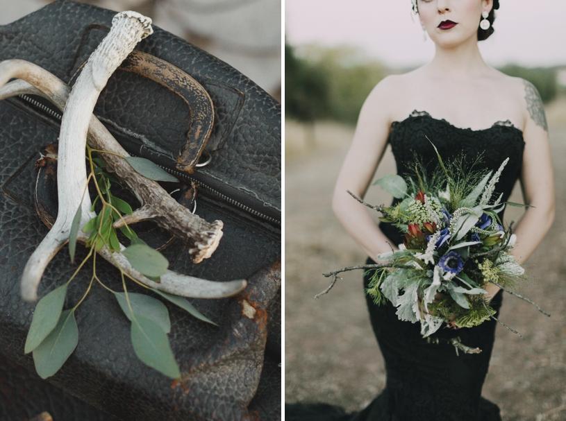 heather-elizabeth-black-wedding-dress-fall9
