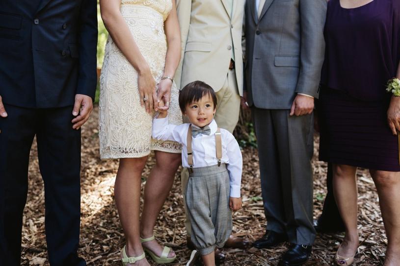 heather-elizabeth-eco-redwood-wedding20