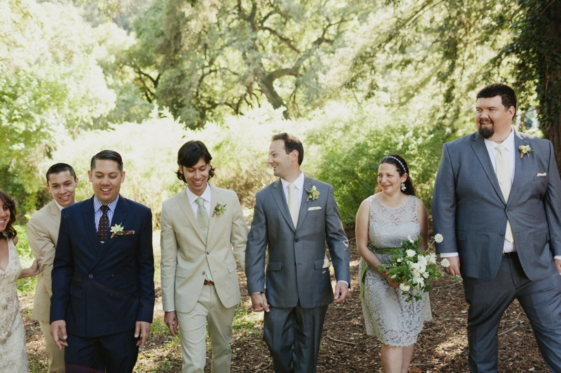 heather-elizabeth-eco-redwood-wedding23