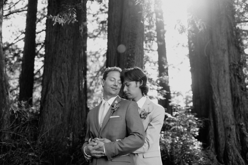heather-elizabeth-eco-redwood-wedding24