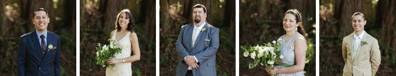 heather-elizabeth-eco-redwood-wedding26
