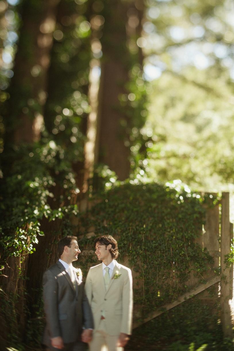 heather-elizabeth-eco-redwood-wedding28